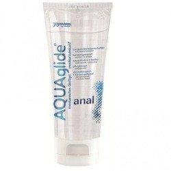 Acuaglide Anal lubricant 100Ml