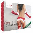 Christmas fantasy Kit