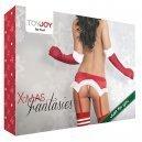 Kit Fantasia de Navidad