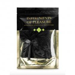 Instruments de niveau plaisir vert