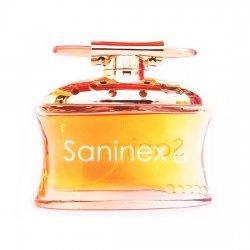Saninex 6 Fragancia Perfume de Mujer