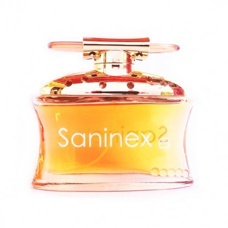 6 Saninex fragrance Perfume for women