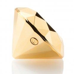 Diamante Vibrador Twenty One de Bijoux Indiscrets