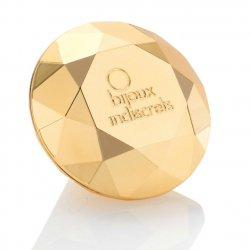 Vibromasseur diamant Twenty One par Bijoux Indiscrets