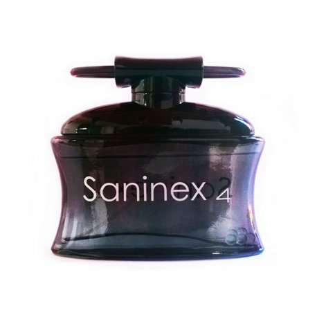 Saninex 4 parfum 100ml parfum homme