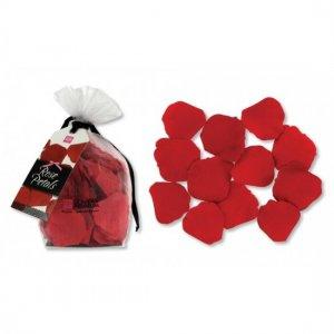 Petals pink red Loverpremium