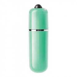 Le Reve Bala Vibradora Verde