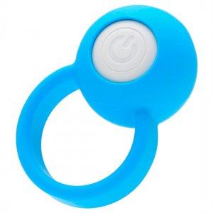 Tenga vi-Bo Ring Orb - diversual.com