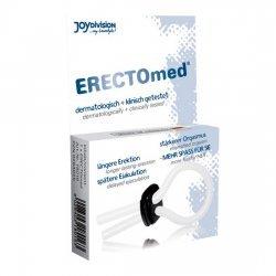 Anillo para el Pene Erectomed Ring