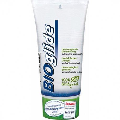 Bioglide lubricant 150 ml