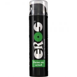 Eros Fisting relaxant lubrifiant 200 ml