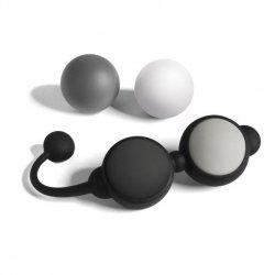 Kegel balls fifty shades of Grey