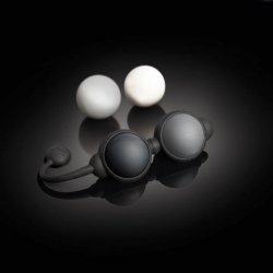Bolas Kegel Cincuenta Sombras de Grey