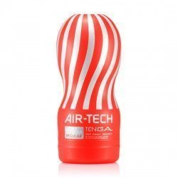 Tenga Air Tech Regular
