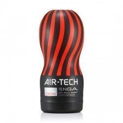 Tenga Air Tech Fuerte