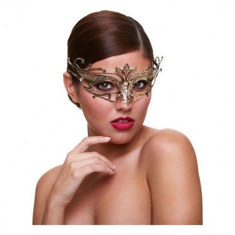 Baci Mascara Pasión Privada - diversual.com