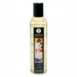 Aceite Erótico Shunga Euforia