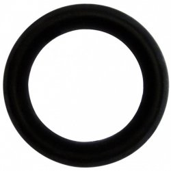 Big black penis ring