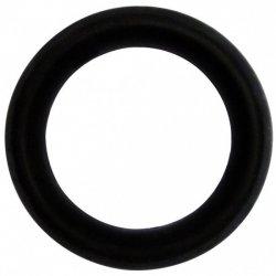 Big black penis ring
