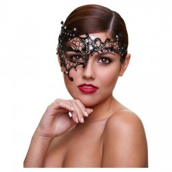 Baci seductive mask