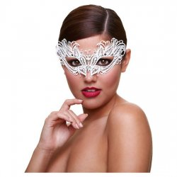 Baci neiges masque