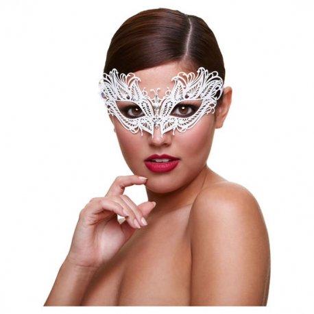 Baci Máscara Reina de las Nieves