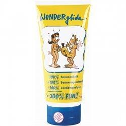 Lubrifiant de 200 ml pour le goût Wonderglide