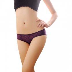 Mariella violet culotte