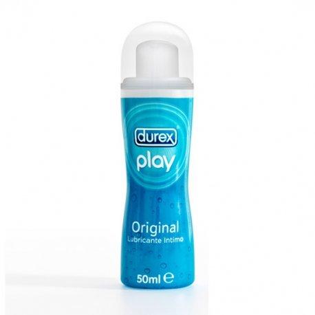 Durex Play Original 50 ml