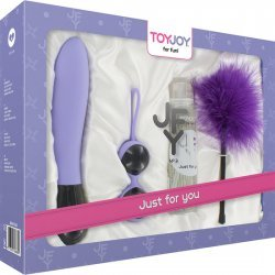 Luxury Lavender box Jfy Nr3
