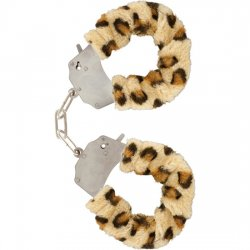 Esposas del Amor Leopardo