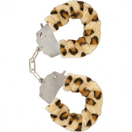 Esposas del Amor Leopardo - diversual.com