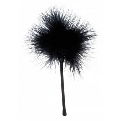 JFY Nº 5 Caja de Lujo Negro