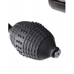 Bomba de Erección Europea Pump Worx