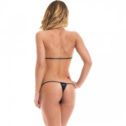 Body Maida Negro