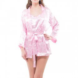 Set Intimax pink Enza