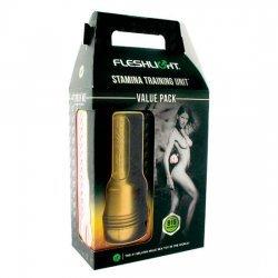 Fleshlight Unidad de Entrenamiento de Vitalidad