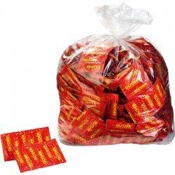 Bolsa Preservativos Glyder Ambassador (1000 Unid.)