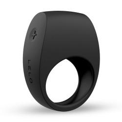 Ring man Tor 2 black