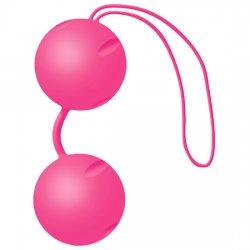 Joyballs Bolas Chinas pink