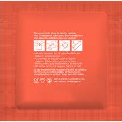 Condom Confortex Nature gross 144 PCs