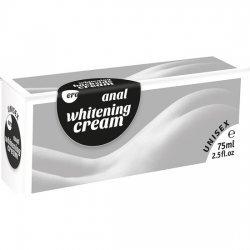 Ero Anal bleaching cream 75 ml