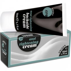 Ero Anal cream 50 ml Tightening