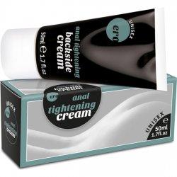 ERO Anal crème 50 ml serrage