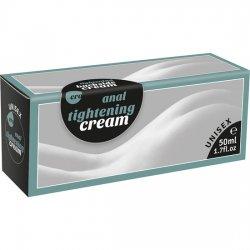 Ero Anal cream 50 ml Tightening