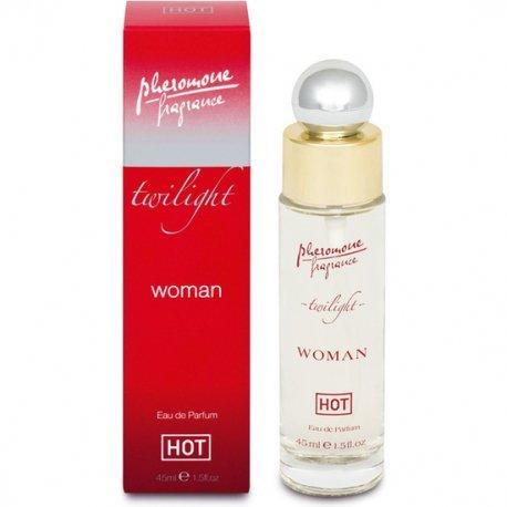 Perfume de Feromonas para Mujer 45 ml