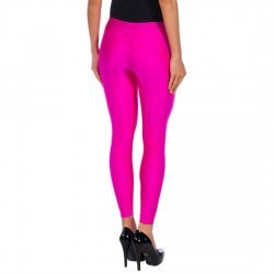 Leggins Basic Rosa