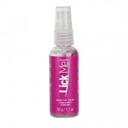 Lick Me Gel for sex Oral flavor fruit of passion 50 ml