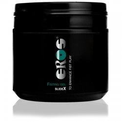 Eros Fisting Gel lubrifiant Superdelizante 500 ml