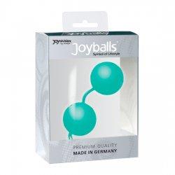 Joyballs Bolas Chinas Menta
